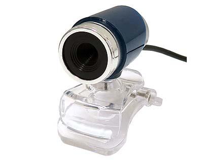 スマホ を ウェブ カメラ に