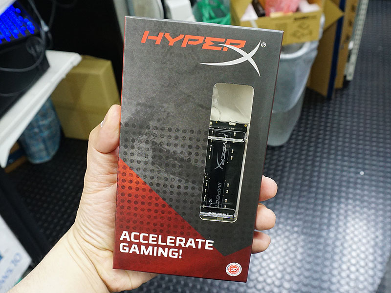 "<a href=""/shop/at/99ex.html"" class=""deliver_inner_content"">ツクモeX.パソコン館</a>に入荷したKingstonのDDR4-2933メモリ"