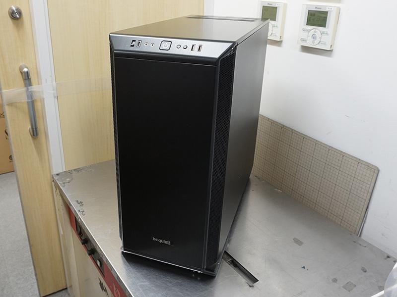 Tip Soldering Iron 100/W El/éctrico Electro DH 03.040//100//PN 8430552097913