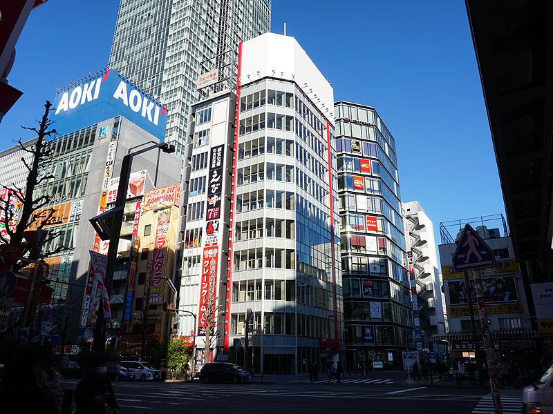 "<a href=""https://akiba-pc.watch.impress.co.jp/docs/wakiba/find/1285623.html"" class=""deliver_inner_content i"">アドアーズ秋葉原店</a>があった場所"