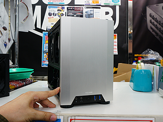 【2020年最新版】おすすめ小型PCケースの ...
