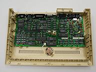 NEC PC-8001mkII (レトロな ...
