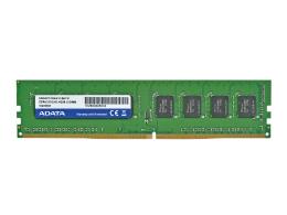 DDR4-2400 CL15-15-15 F4-2400C15Q-16GRB G.Skill Ripjaws 4 8GB 4GB x 2