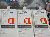 Office Personal 2016 日本語版 (ダウンロード)の詳細 …