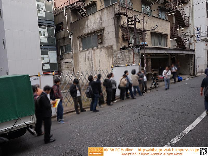 [転載禁止] 世にも奇妙なエロ画像スレ その34 [無断転載禁止]©bbspink.comYouTube動画>1本 ->画像>964枚