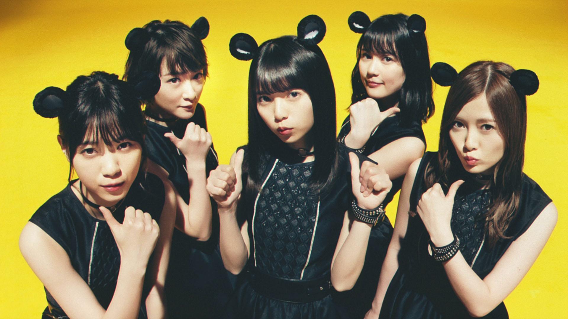 乃木坂46を起用したマウスの最新tv Cmが20日から放送開始 取材中に