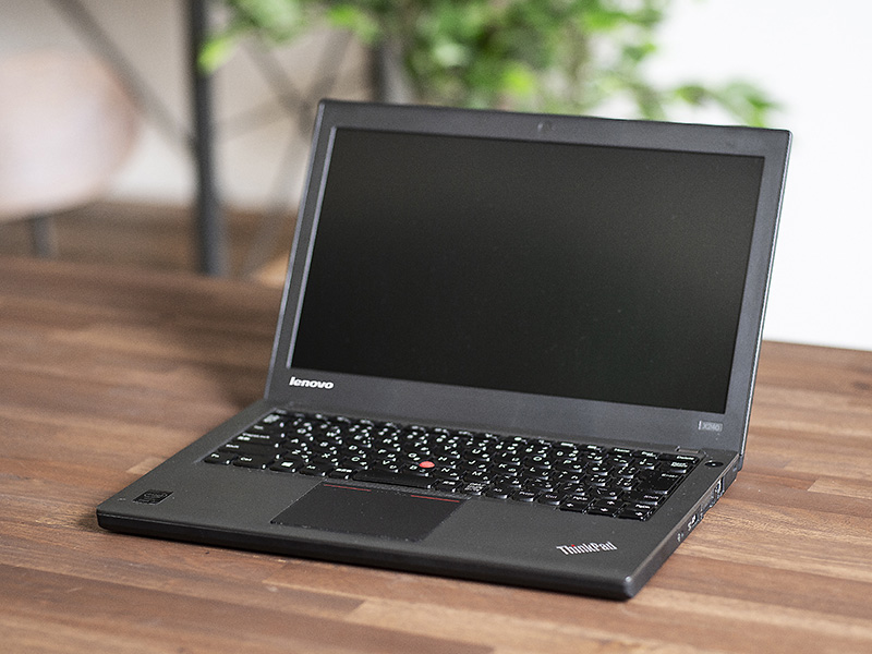 パソコン 選び方 中古