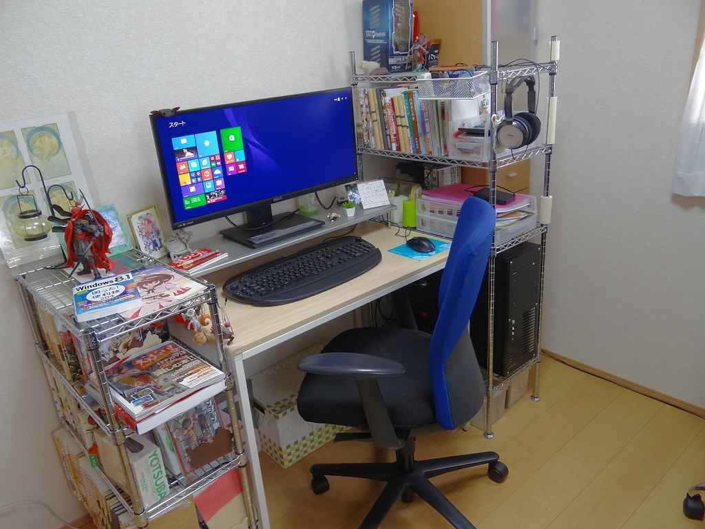 pc ゲーム 改造 ソフト